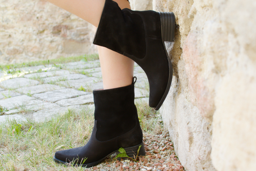 acne-boots1