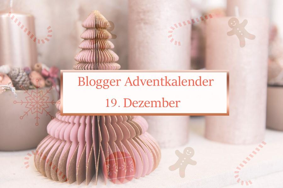 Blogger Adventkalender Österreich – Delieta Handtasche
