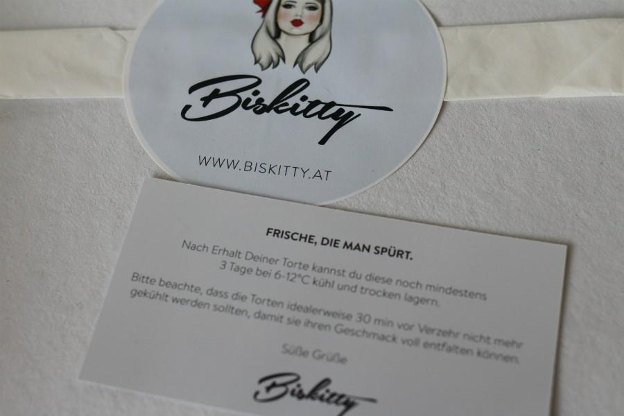 Biscitty2