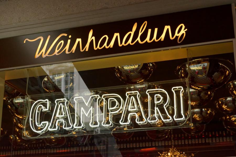 Campari Bar1