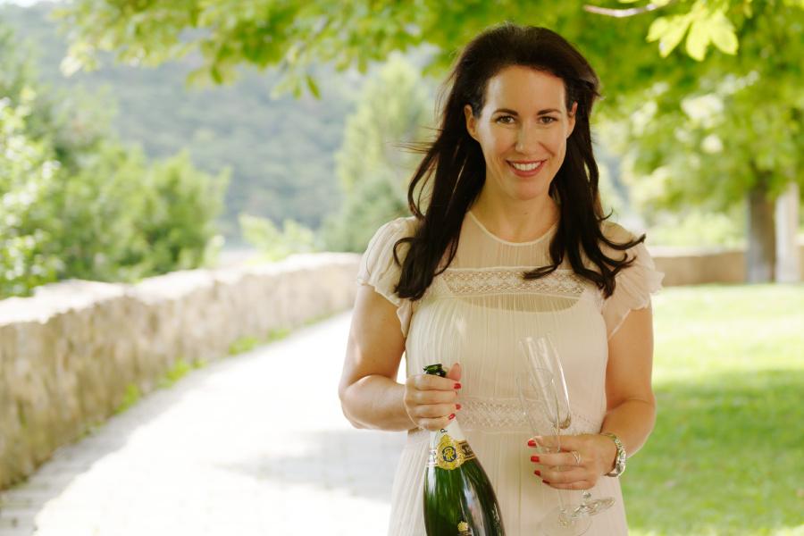 Wein & Co Champagner Brunch – für Genießer <3