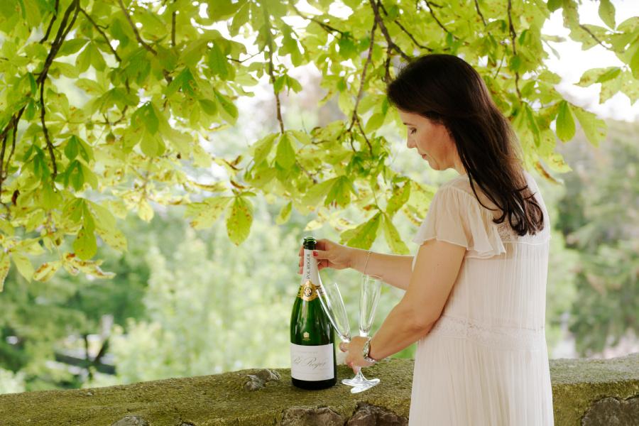 Champagner4