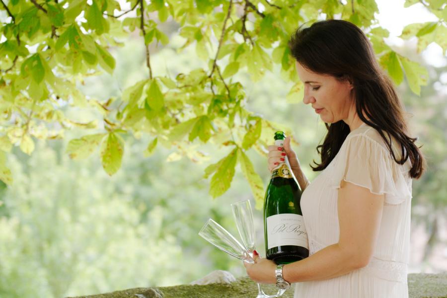 Champagner7