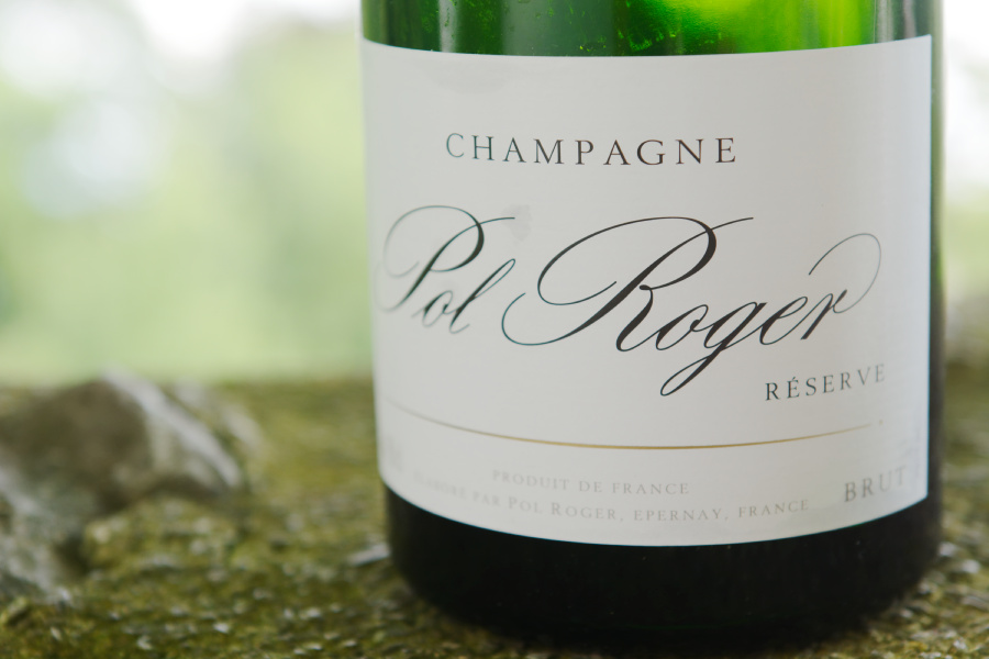 Champagner8