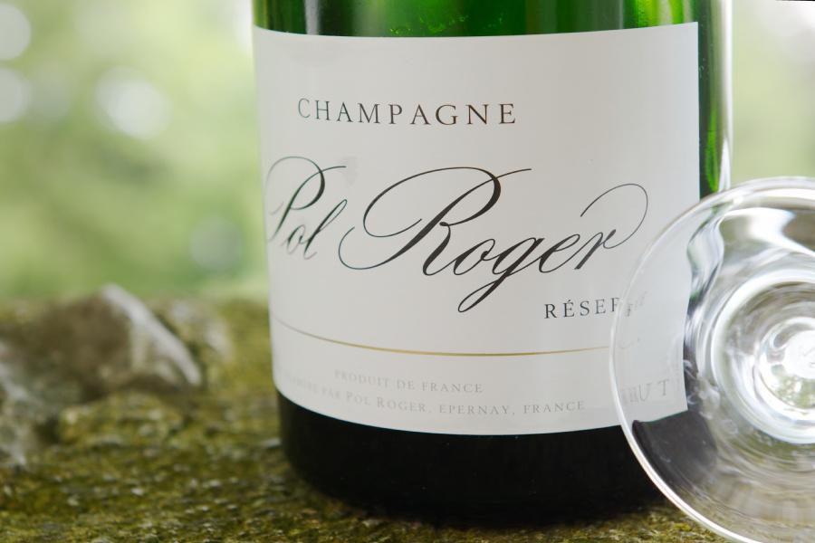 Champagner9