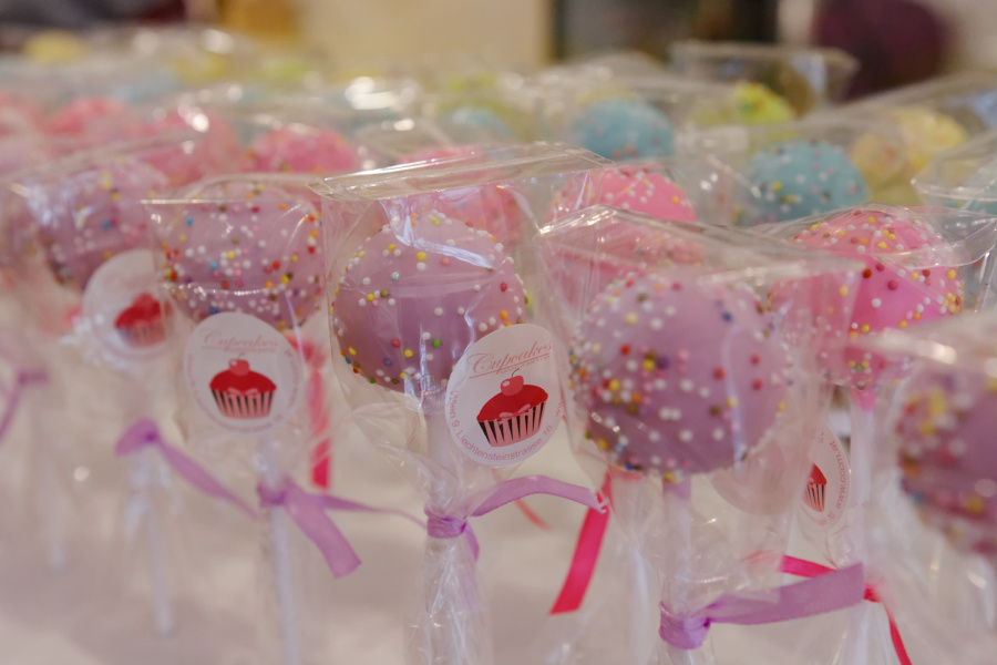 Cupcake Manufaktur10