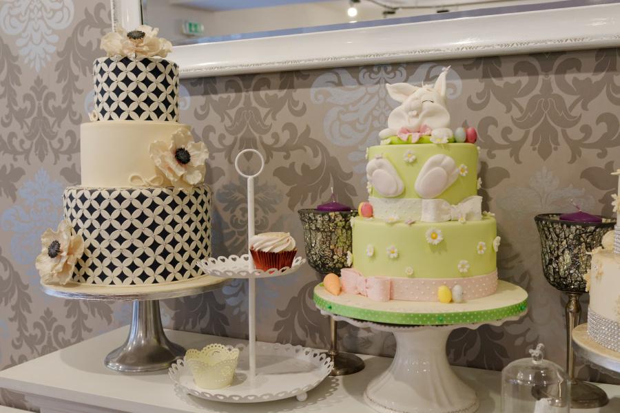 Cupcake Manufaktur11