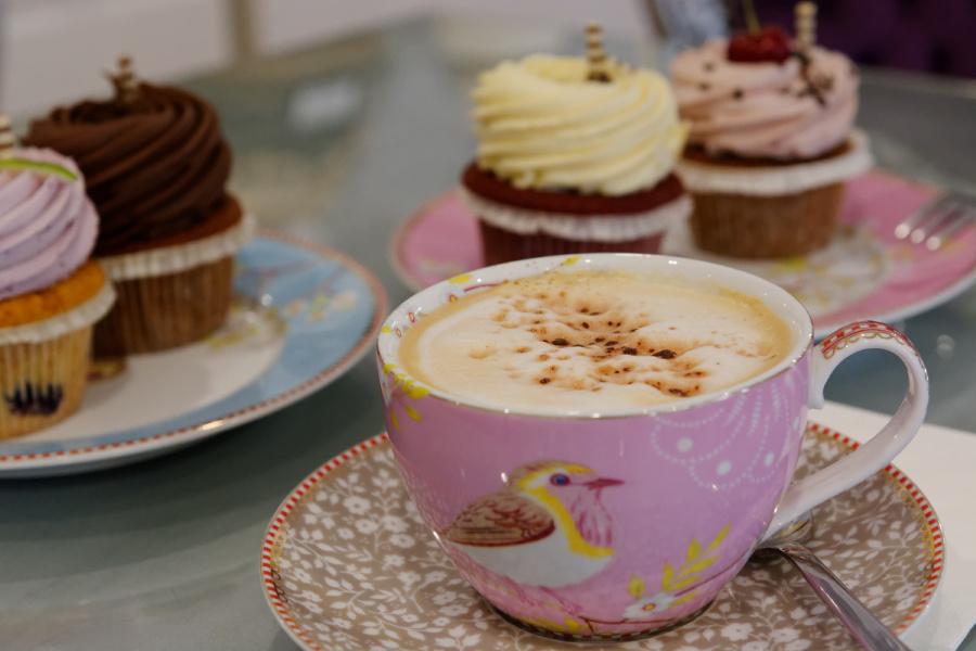 Cupcake Manufaktur13