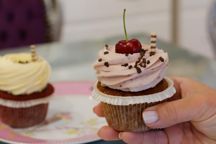 Cupcake Manufaktur16