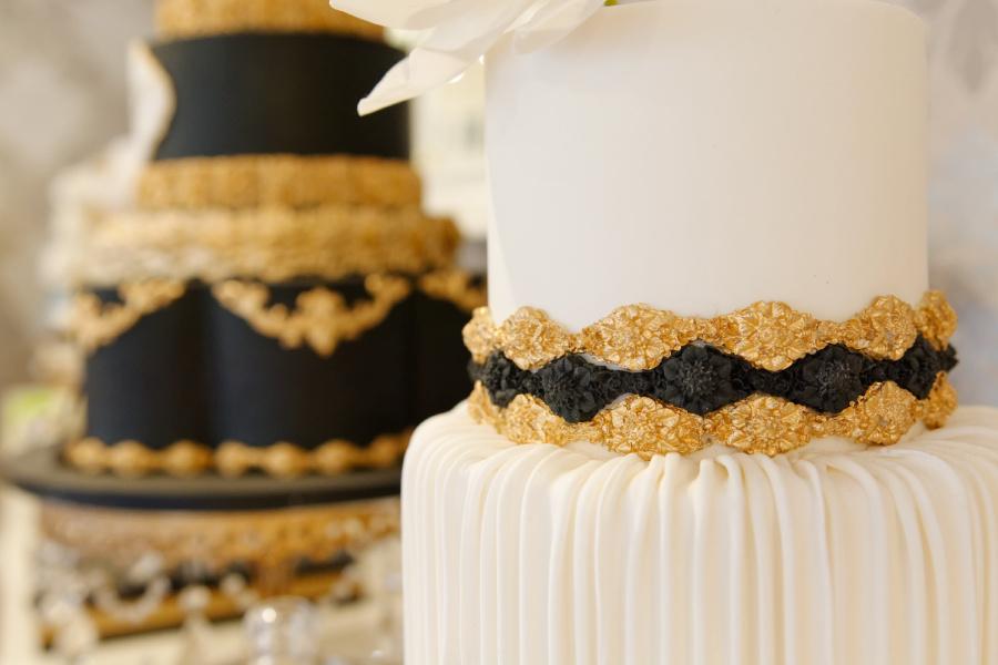 Cupcake Manufaktur2