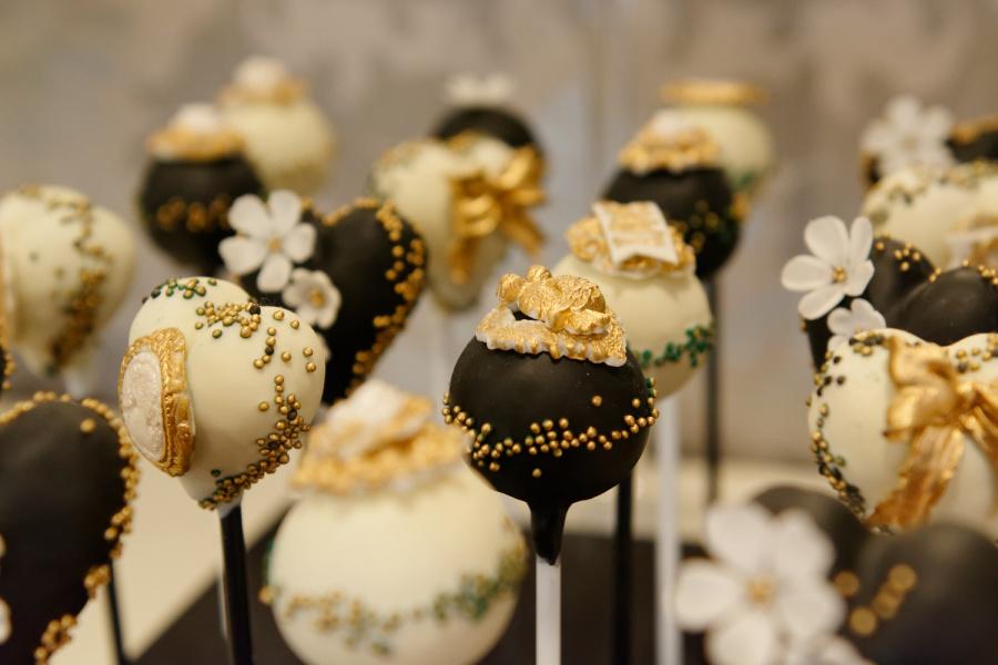 Cupcake Manufaktur4