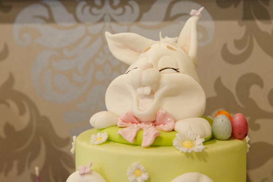 Cupcake Manufaktur5