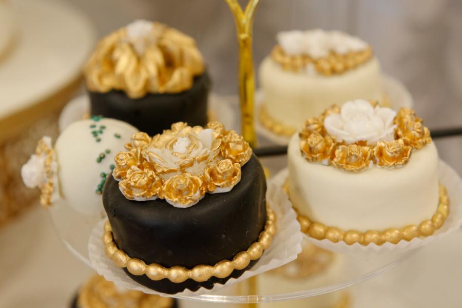 Cupcake Manufaktur6