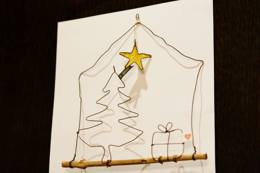 Edle Verpackungsideen und tolle Geschenksideen –  Herzilein Papeterie