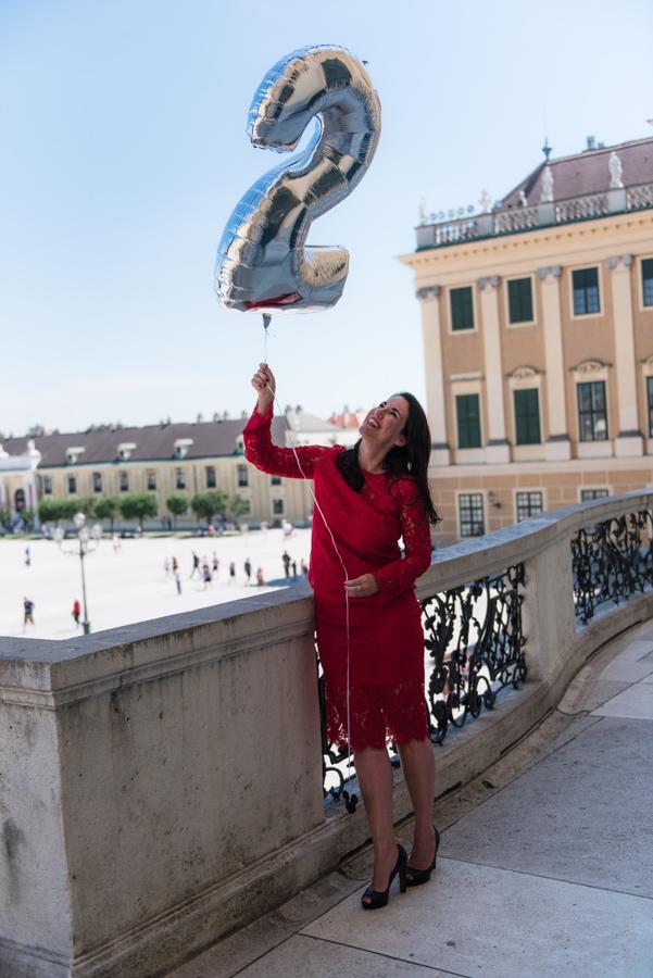 Mein 2. Blog-Geburtstag und ein paar persönliche Einblicke