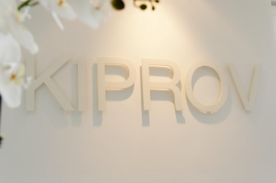 dr-kiprov47