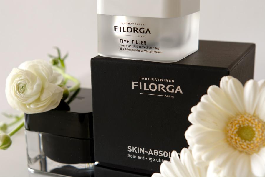 Filorga10