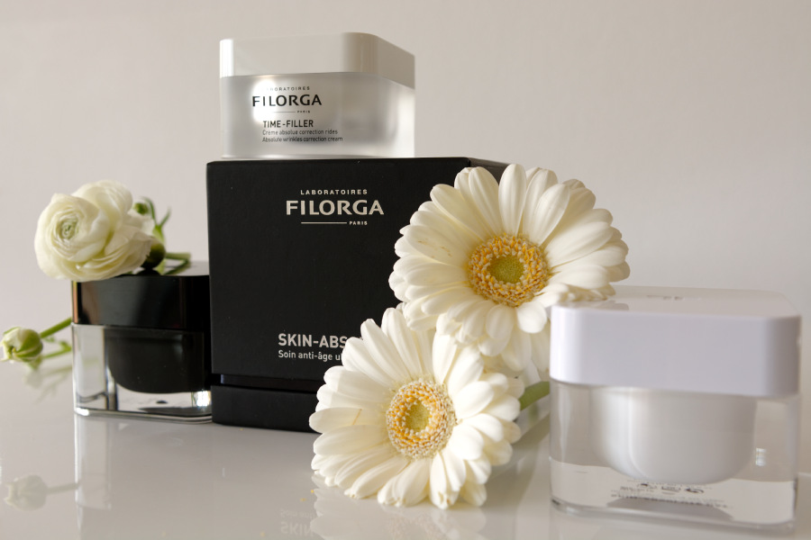 Filorga6