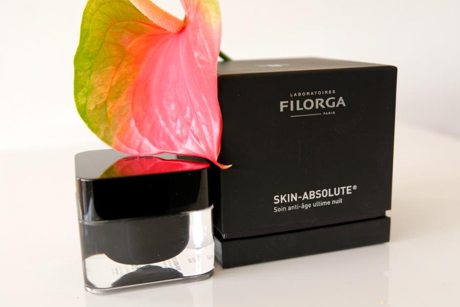 Filorga8