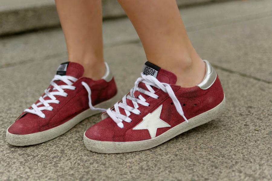 GG Sneaker4