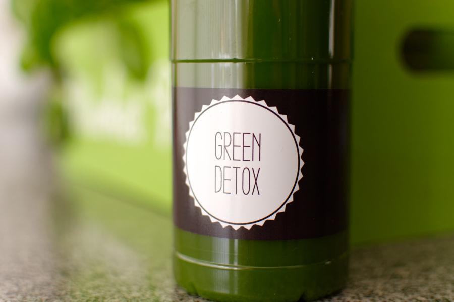Green Detox22