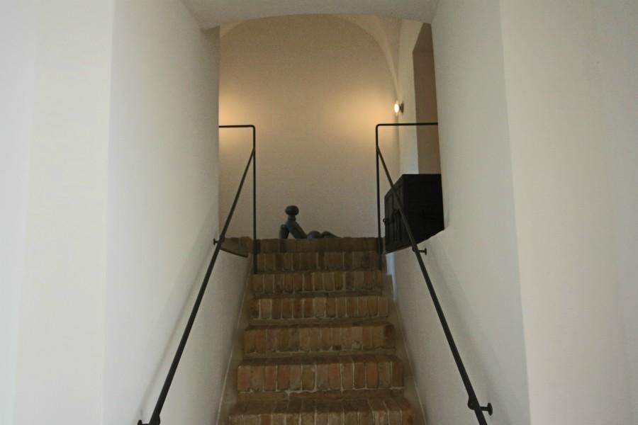 gut-oberstockstall-4