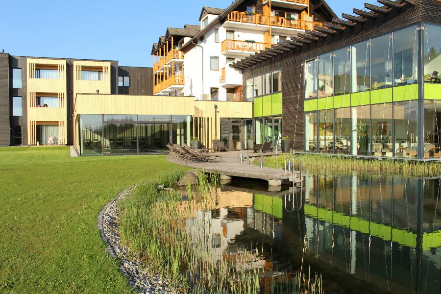Hotelbericht Schwarzalm17