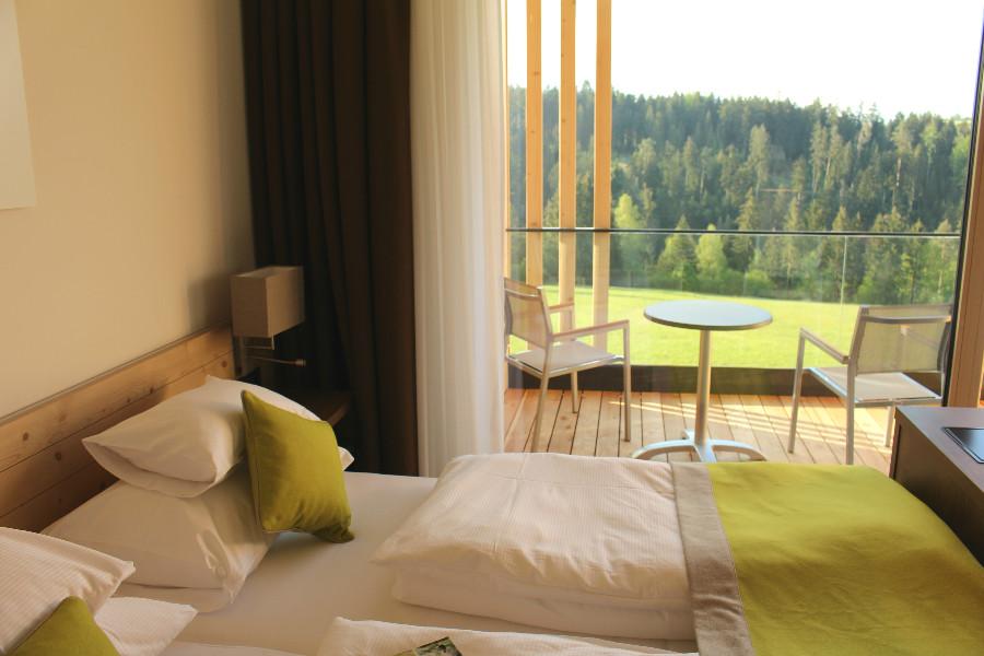 Hotelbericht Schwarzalm20