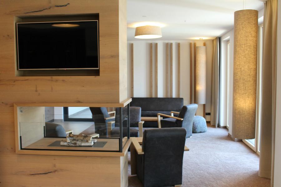 Hotelbericht Schwarzalm5