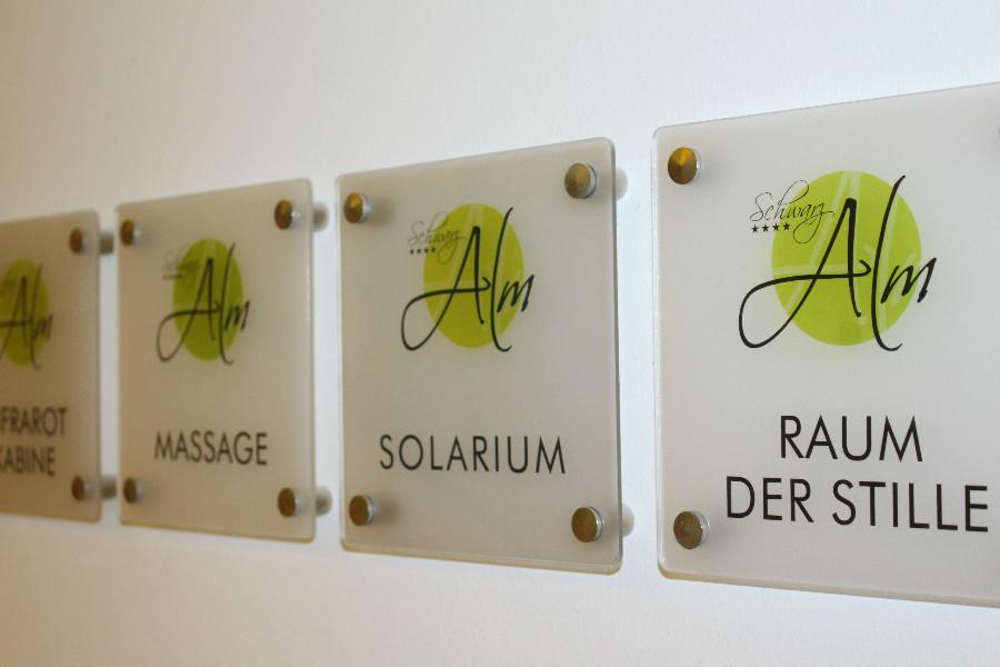 Hotelbericht Schwarzalm6