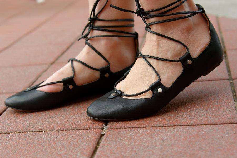Isabel Marant Schuhe1