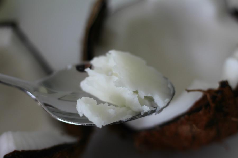 Kokosöl13