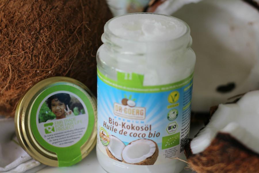 Kokosöl4