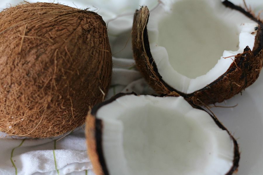 Kokosöl6