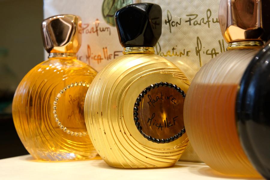 Le Parfum11