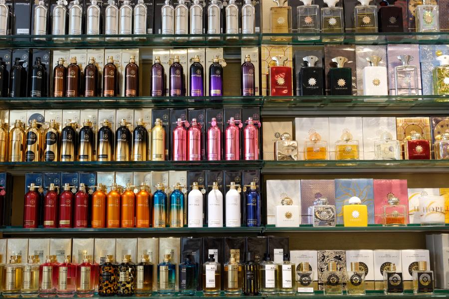 Le Parfum14