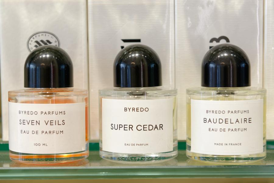 Le Parfum3
