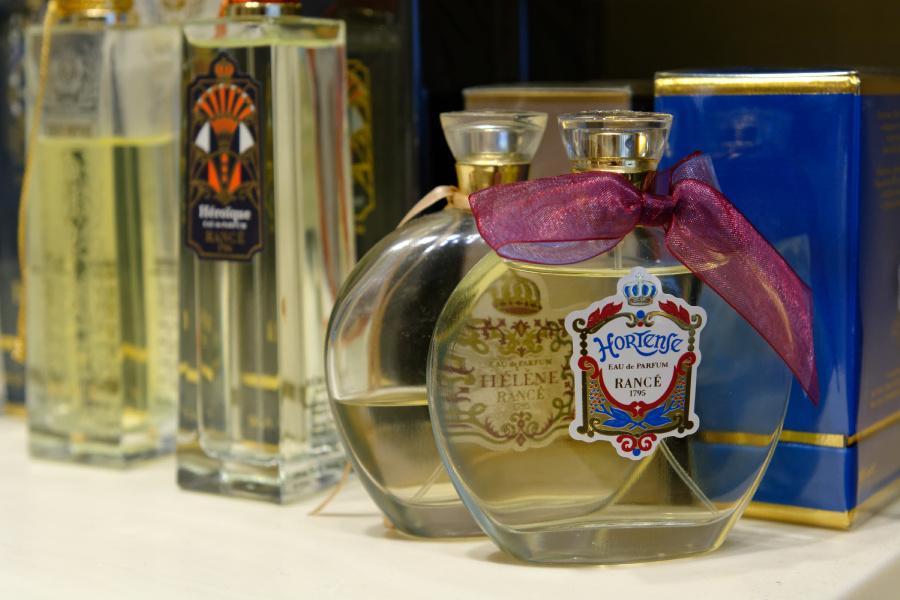 Le Parfum5
