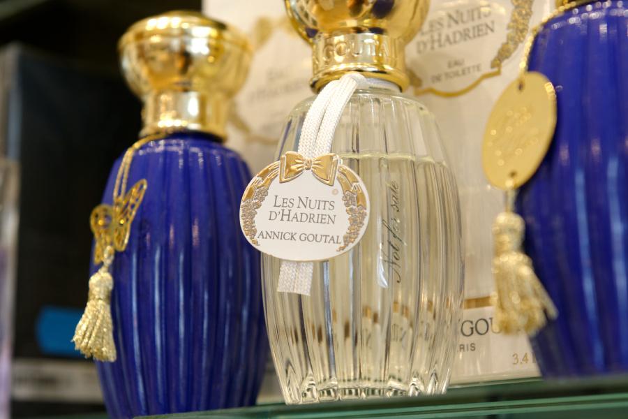 Le Parfum9