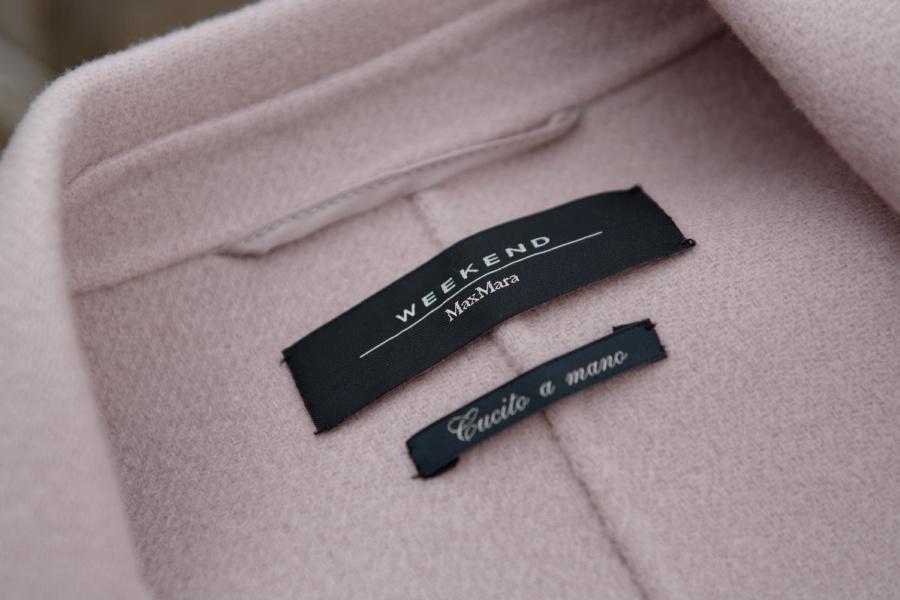 Lederleitner Outfit19
