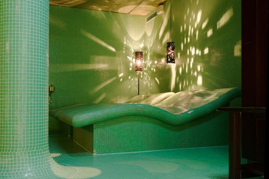 loisium-hotel12
