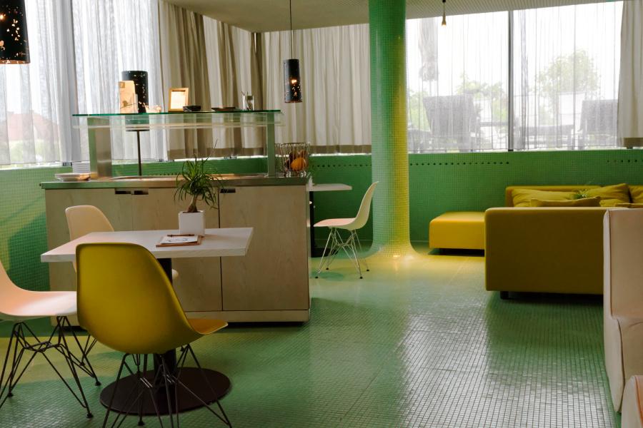 loisium-hotel14