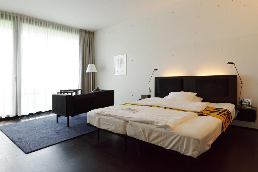 loisium-hotel2