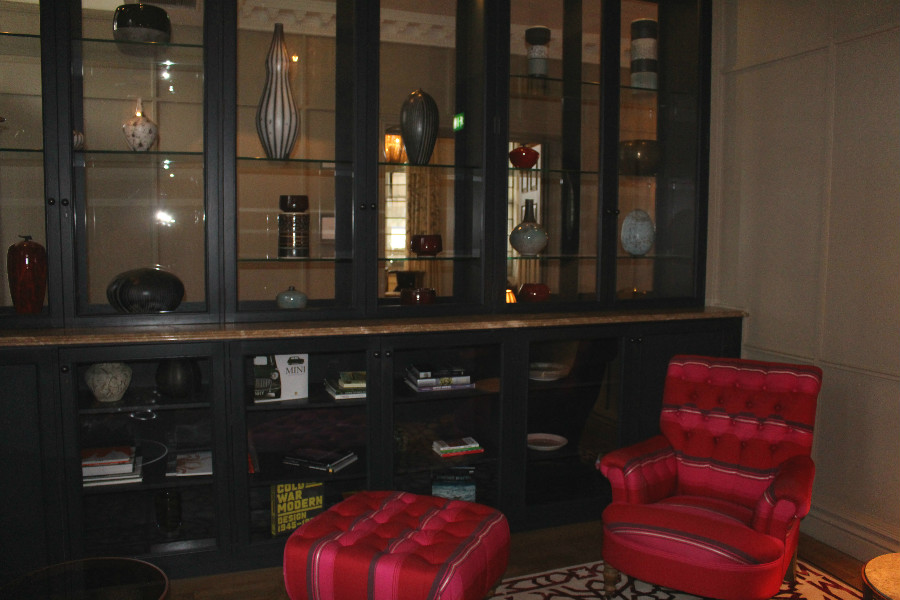 London_Adria_Hotel1