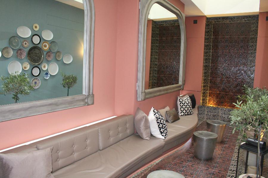 London_Adria_Hotel13