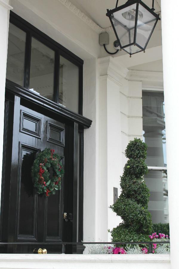 London_Adria_Hotel4