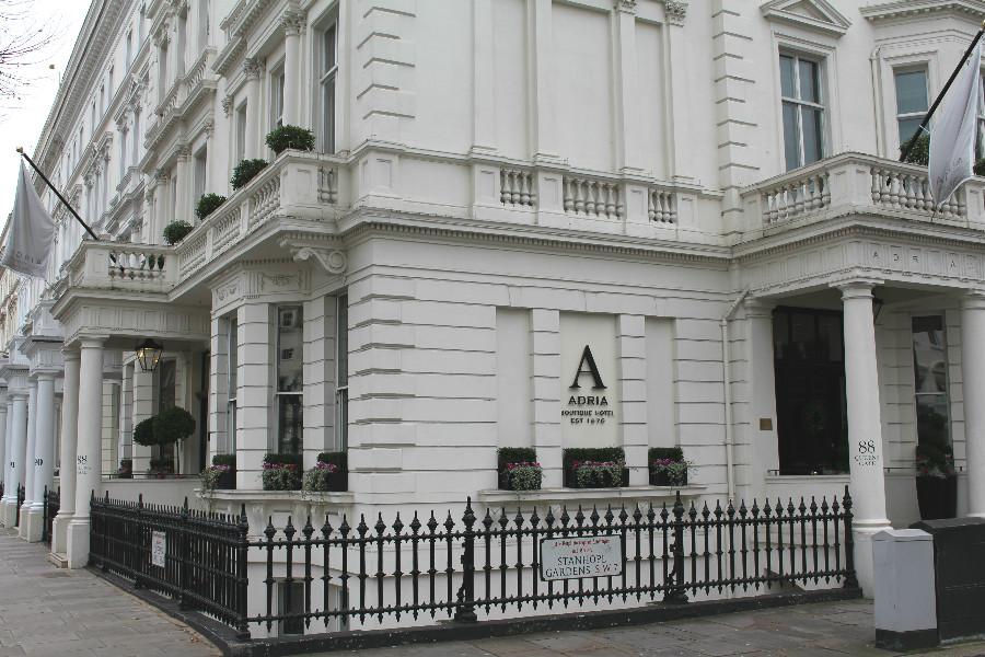London_Adria_Hotel5