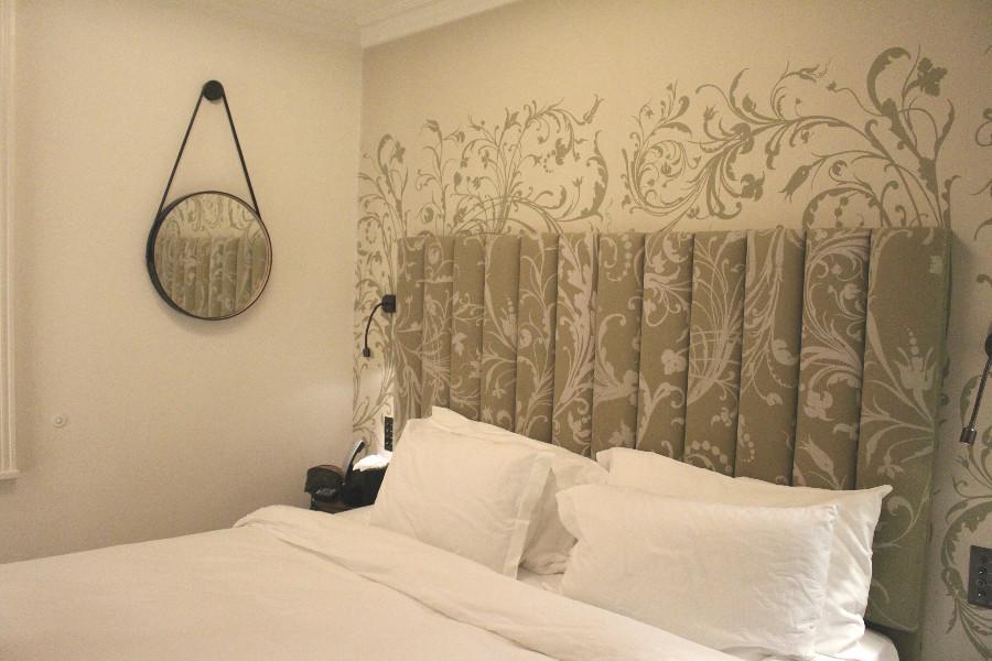 London_Adria_Hotel7