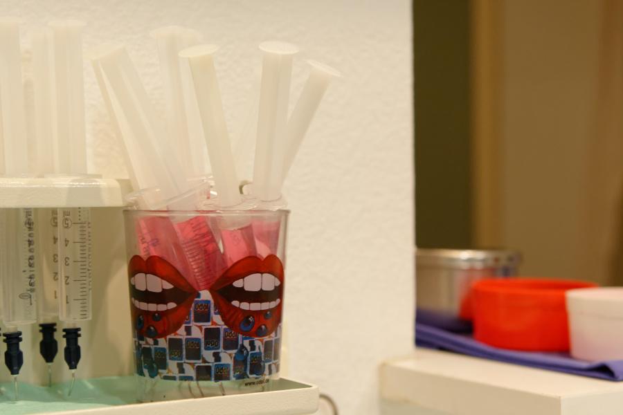 Mundhygiene1