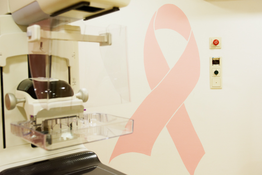 pink-ribbon2